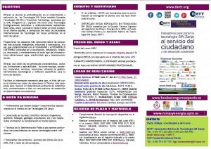 Triptico_Curso_Postgrado_EspecialistaTECNOLOGIAS SIN ZANJA_DefCara2