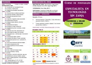 Triptico_Curso_Postgrado_EspecialistaTECNOLOGIAS SIN ZANJA_defCara1